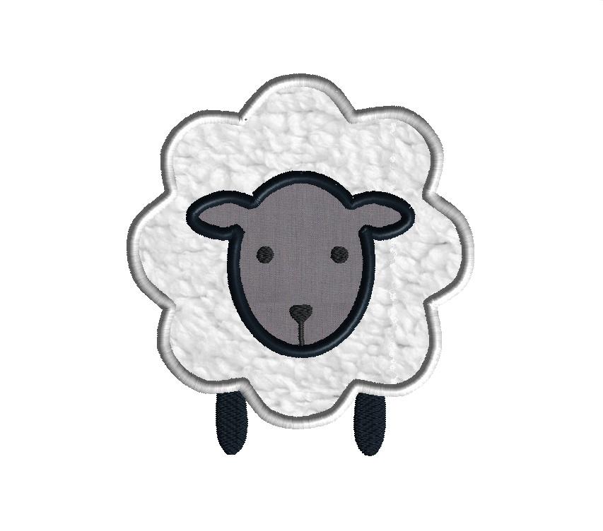 257475a4ecd7 product l i little lamb applique.jpg